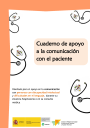 CEAPAT - Cuaderno Hospital